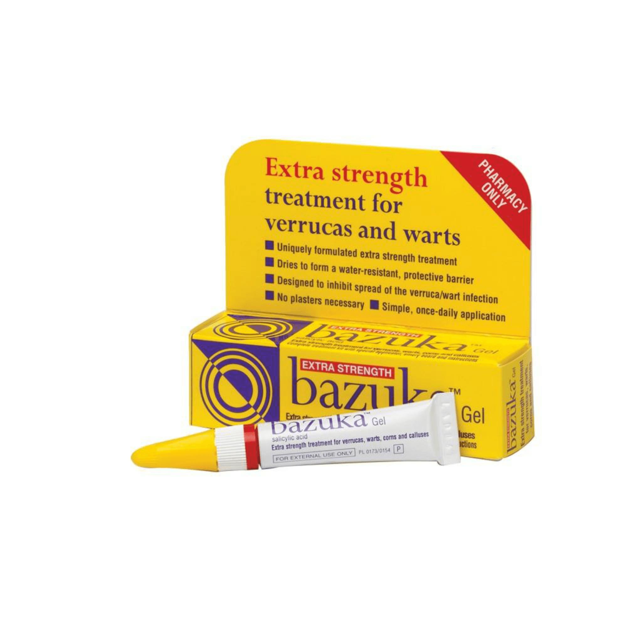 vitamine pentru ciroza hepatica